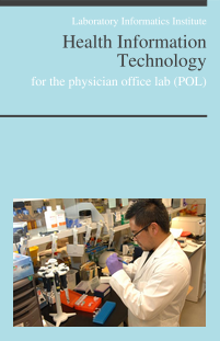 Book - health-information-technology for POL.png