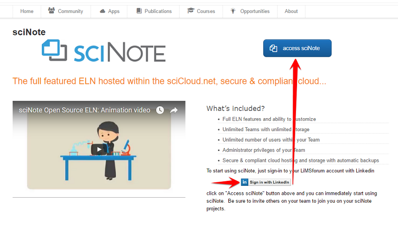 File:SciCloud App Access 4.png