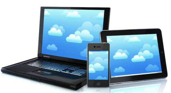File:Mobile Devices.jpg