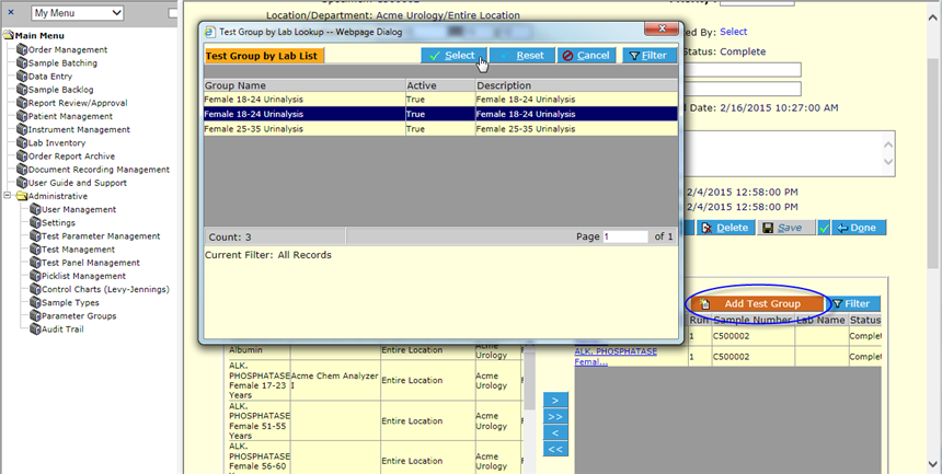 Test Panel Mgt 5.png
