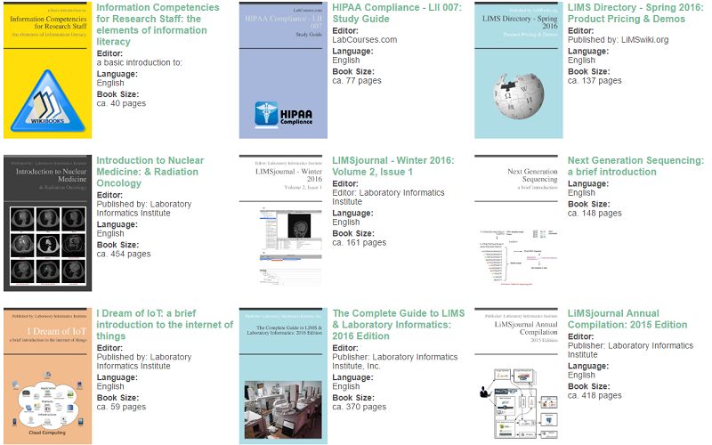 LIMSbook Library.PNG