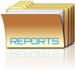 File:Icon-reports.jpg
