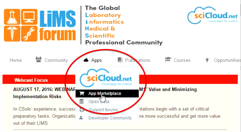 File:SciCloud App Access 1.png