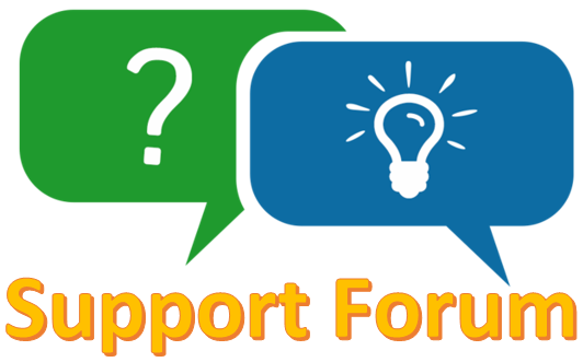 File:Support Forum.png