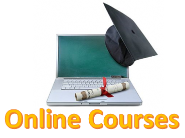 File:Online Courses2.png