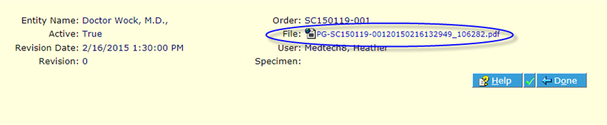 Order Report Archive 3.png