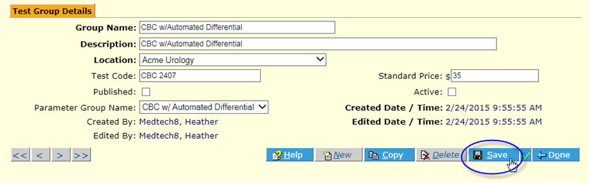 Test Panel Mgt 3.png