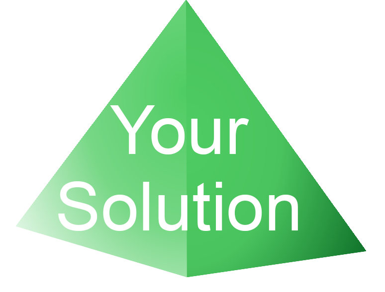 File:I-Pyramid Your.png