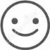File:Smiley Face2.png