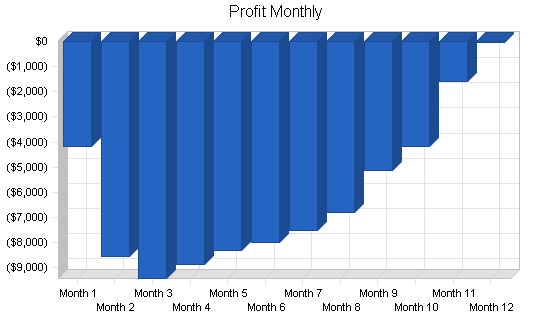 File:Business Plan - Monthly Profit Chart.png