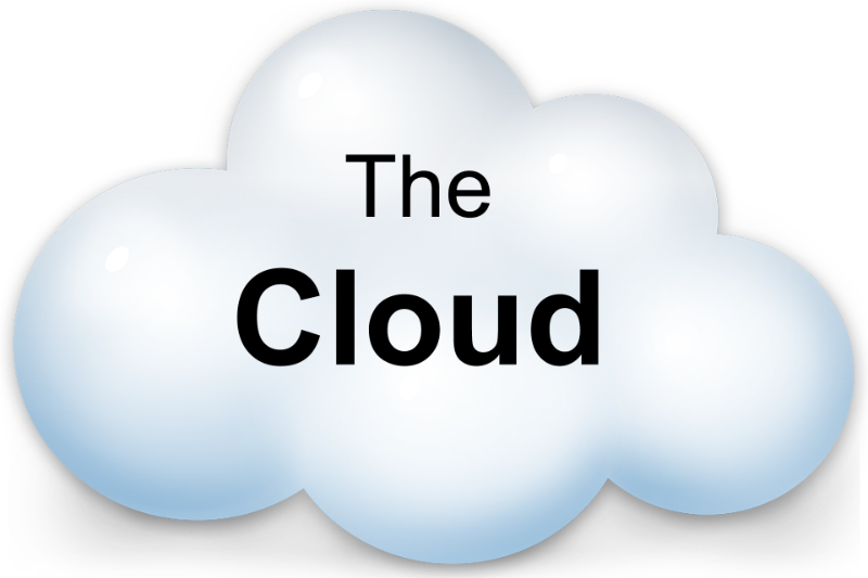 File:The Cloud.png