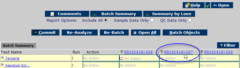 Data Entry Canna by Sample 1.png