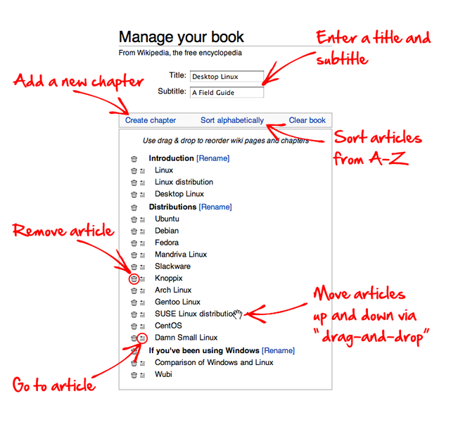 File:05 manage book.png